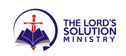The Lords Solution Ministry